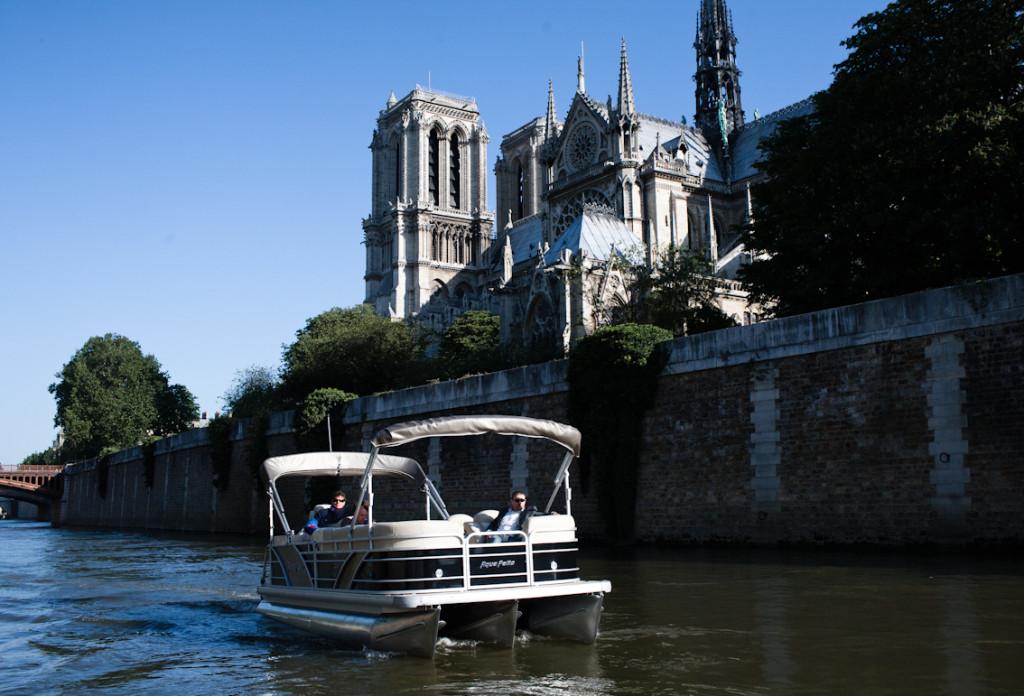 GRC - Saint Michel