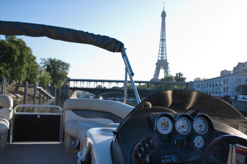 GRC - Tour Eiffel Bateau (1)