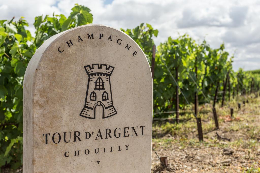 Champagne_Tourdargent