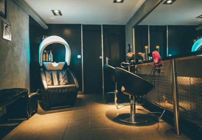 Jordy Brechkoff – lifting capillaire – réparer les cheveux