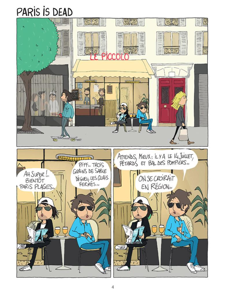 parisiens-cheris_1