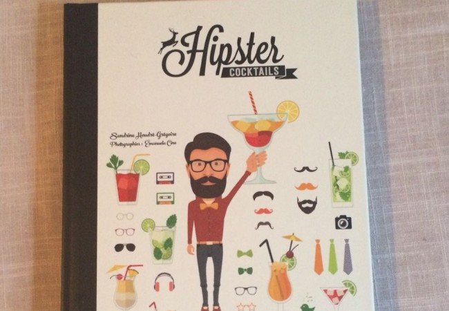 Hipster cocktails – Larousse