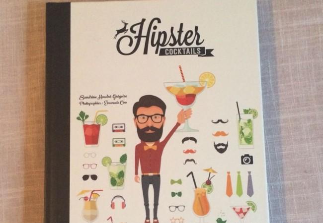 Hipster cocktails – Larousse