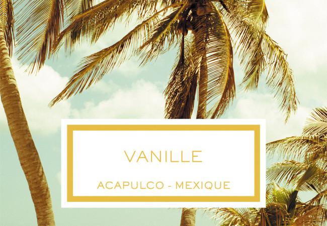 Lalique – voyage de parfumeur