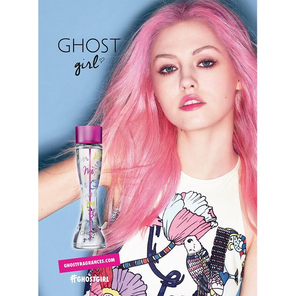 ghostgirl parfum