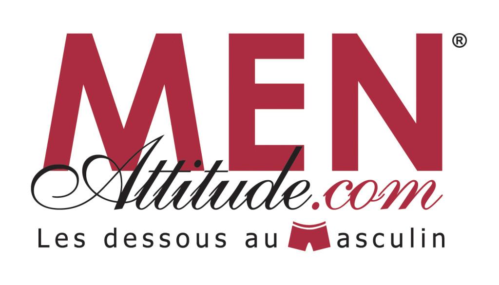 Menattitude-PARIS FRIVOLE