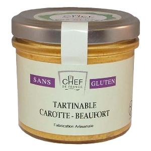 Tartinable-Carotte-Beaufort-Chef-de-France