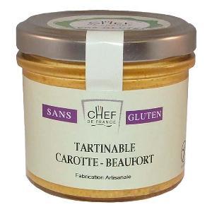 Tartinable-Carotte-Beaufort-Chef-de-France