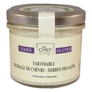 Tartinable-Fromage-de-chevre-aux-Herbes-des-Alpes-Chef-de-France