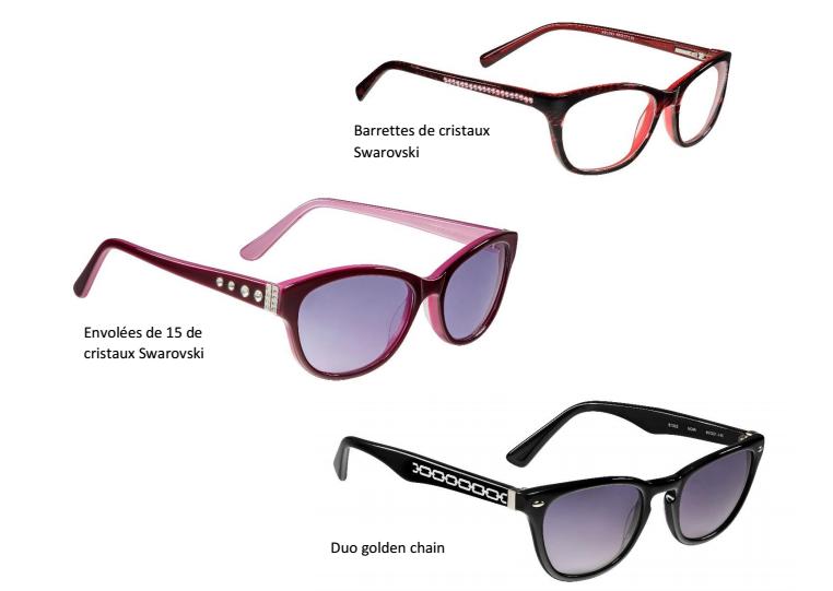 lissac marbella - lunettes