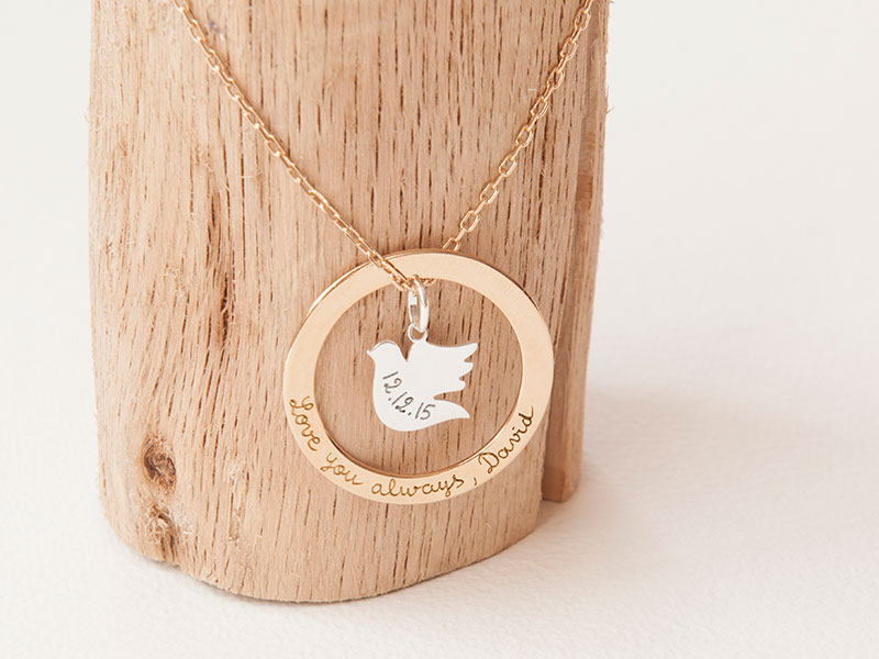 x-personalised-eternity-dove-necklace-merci-maman-10-800x600
