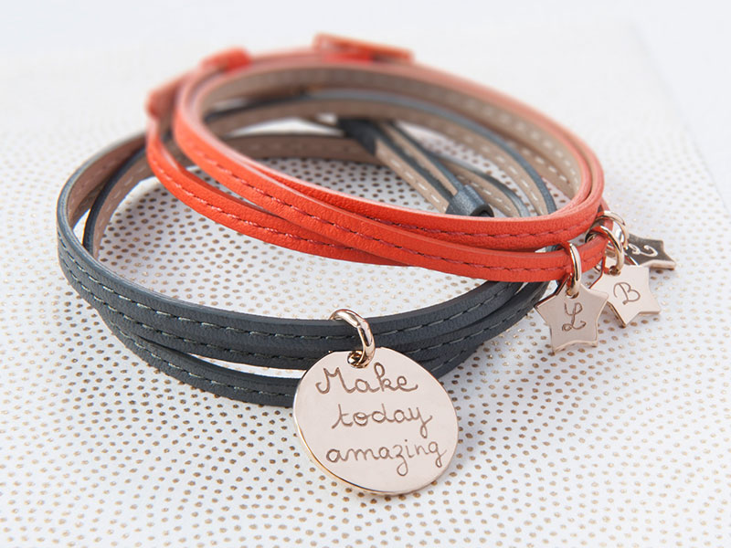 x-personalised-leather-wrap-gold-charm-bracelet-10-800x600