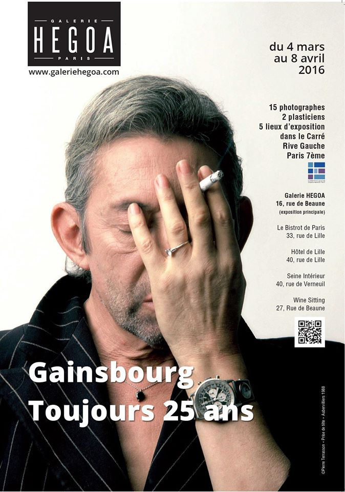 Affiche-Gainsbourg-web