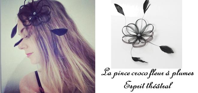 CHIC & PLUS - coiffure