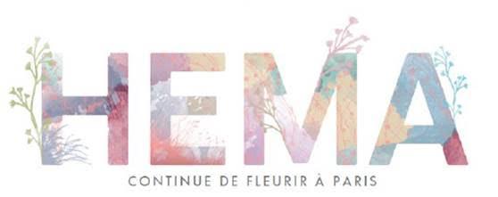 Hema Saint Paul : le marais nouvelle boutique hema d co et design ~ Preciouscoupons.com Idées de Décoration
