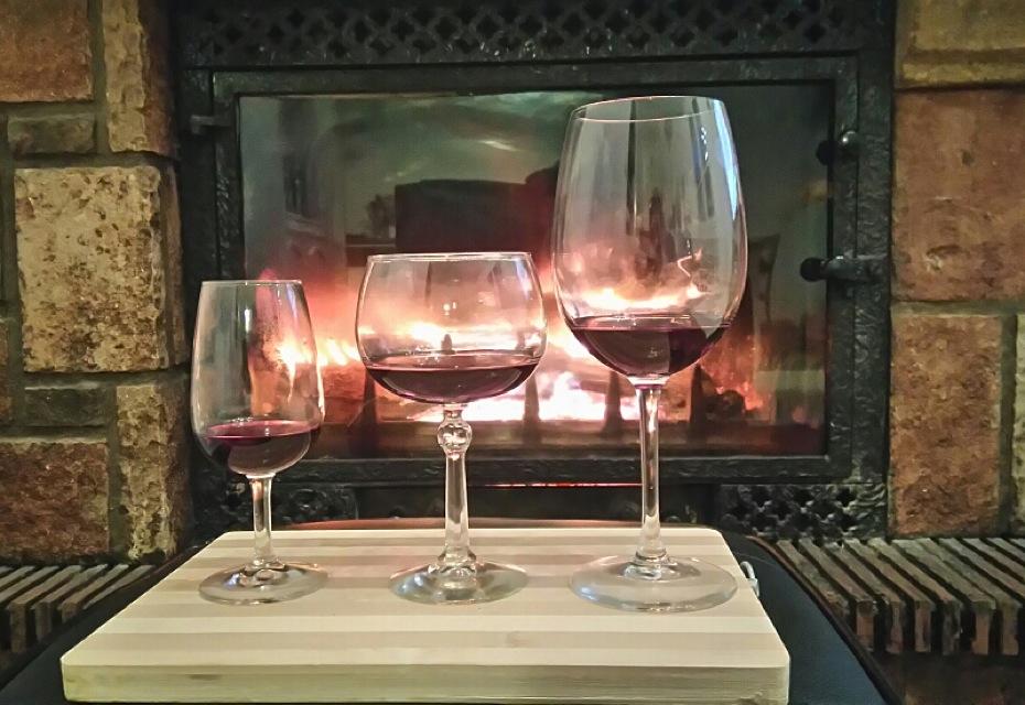 Vinatis - vin rouge - oenologie