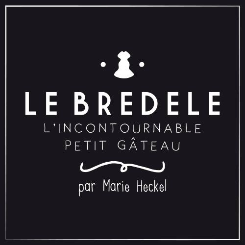 Le Bredele - Marie Heckel