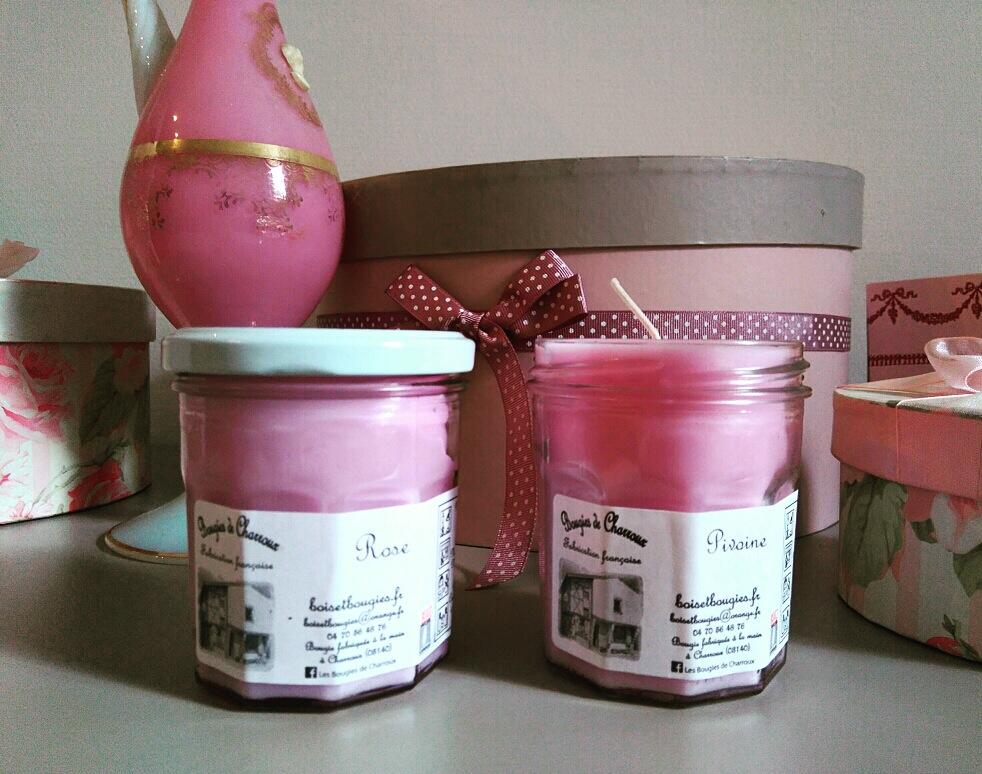 https://paris-frivole.com/odaites-lapothicaire-chic-et-sensoriel-du-monde-de-la-cosmetique - boudoir rose - Marie Antoinette