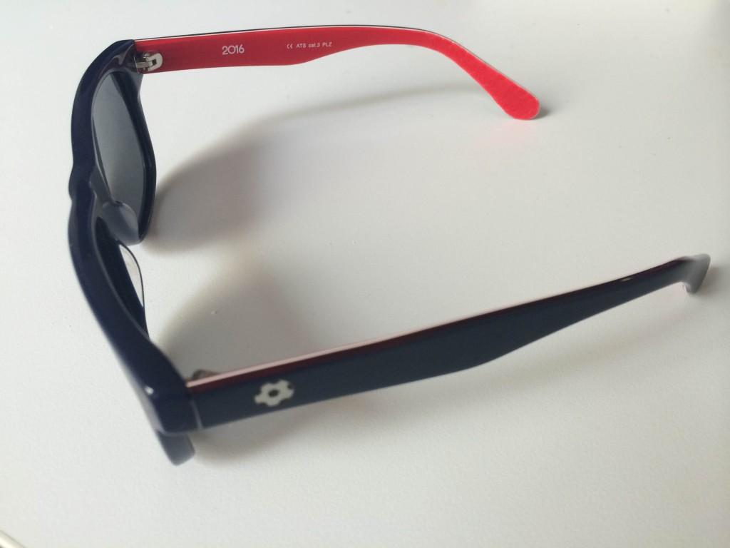 monture euro 2016 - optic 2000 - lunette de soleil