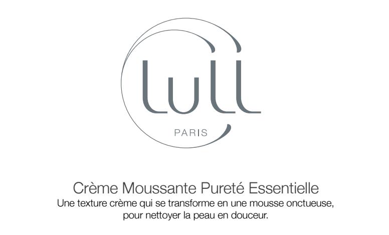 LULL Paris