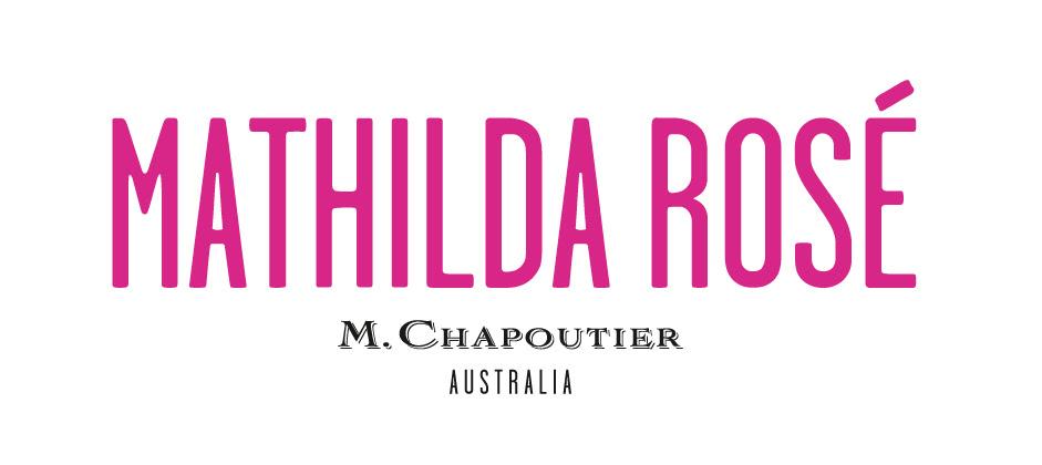 mathilda rosé