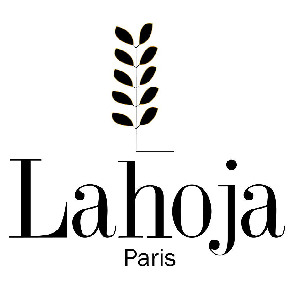Lahoja Paris