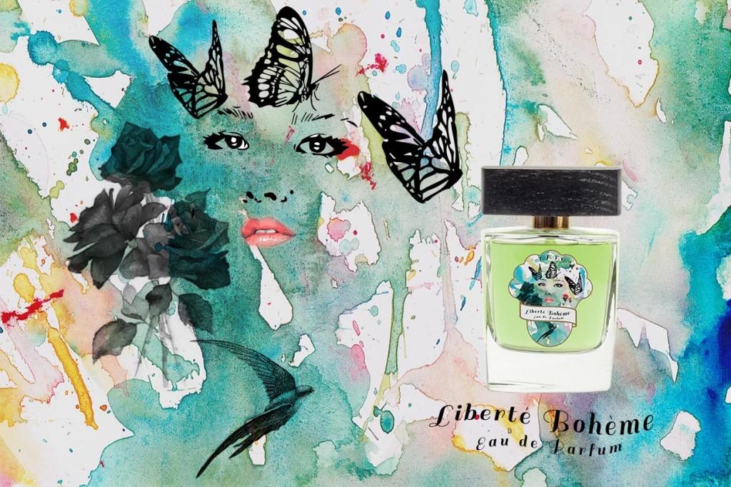 eau-de-parfum-collection-capsule-liberte-boheme