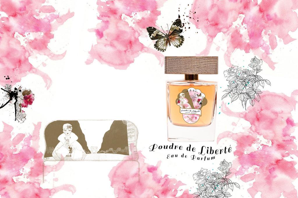 eau-de-parfum-collection-capsule-poudre-de-liberte