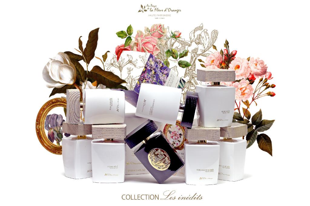 eau-de-parfum-collection-les-inedits-1
