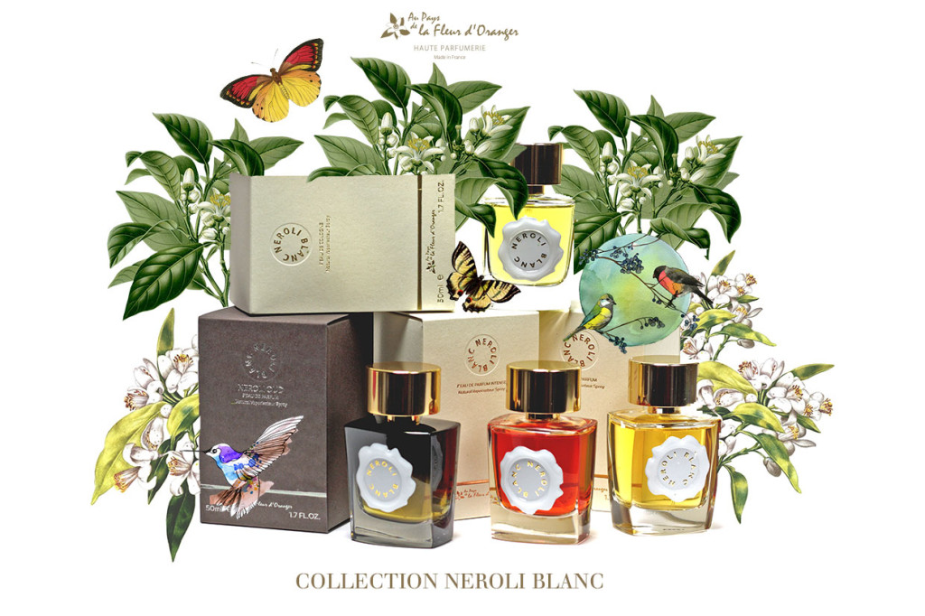 eau-de-parfum-collection-neroli-blanc