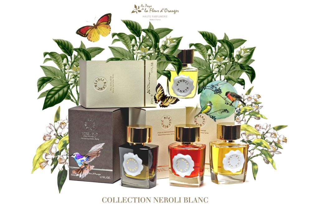 eau-de-parfum-collection-neroli-blanc