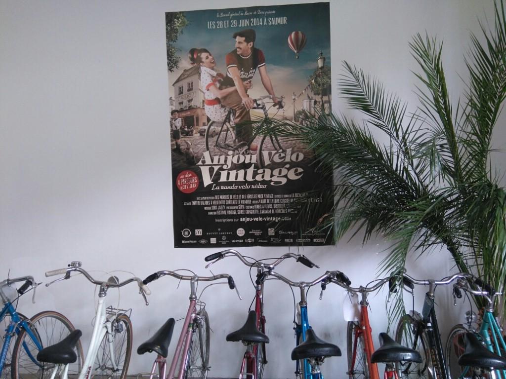 Bouvay Ladubet - les caves à vélo