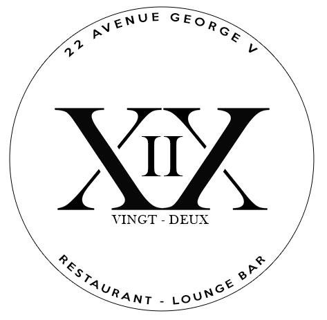 logo-noir-sur-blanc