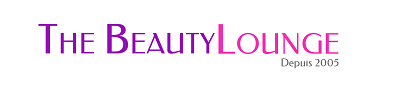 the-beauty-lounge-logo-1447342975.jpg