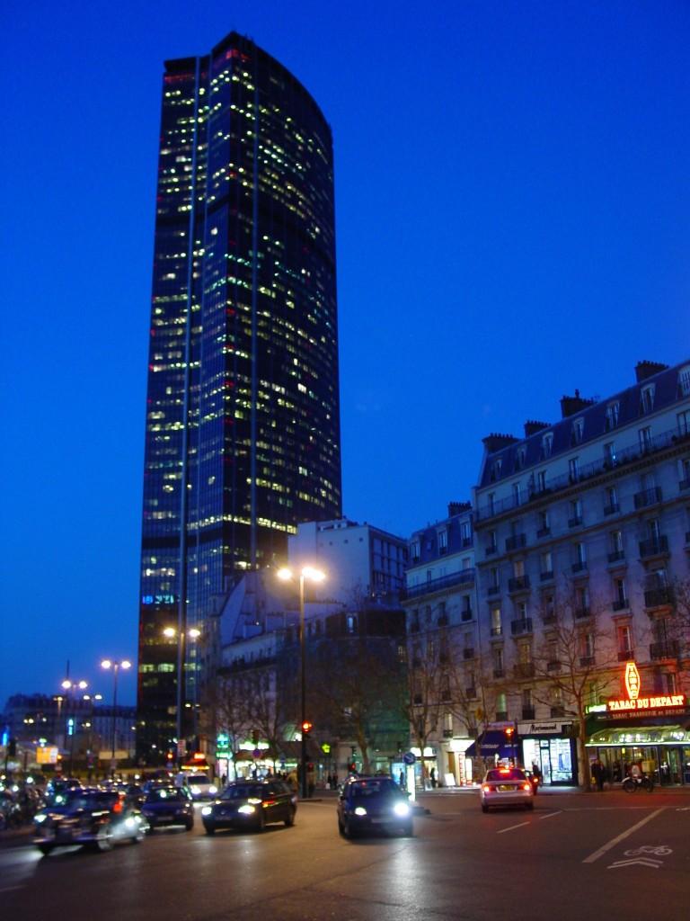 016.jpg Tour Montparnasse
