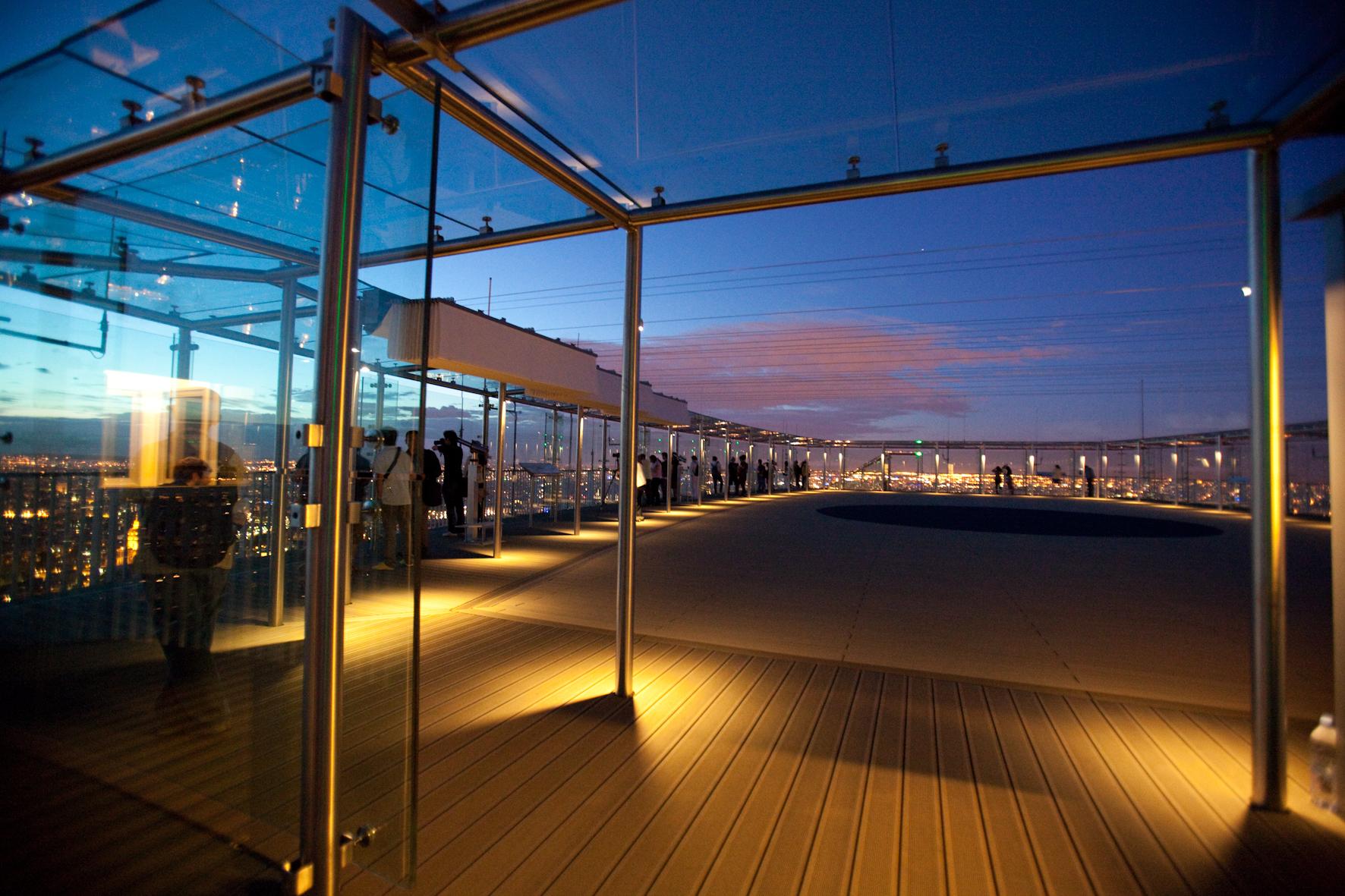 la nuit des etoiles observatoire panoramique de la tour montparnasse paris frivole. Black Bedroom Furniture Sets. Home Design Ideas