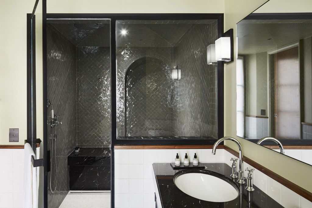 10-le-roch-hotel-spa-indulgence-suite