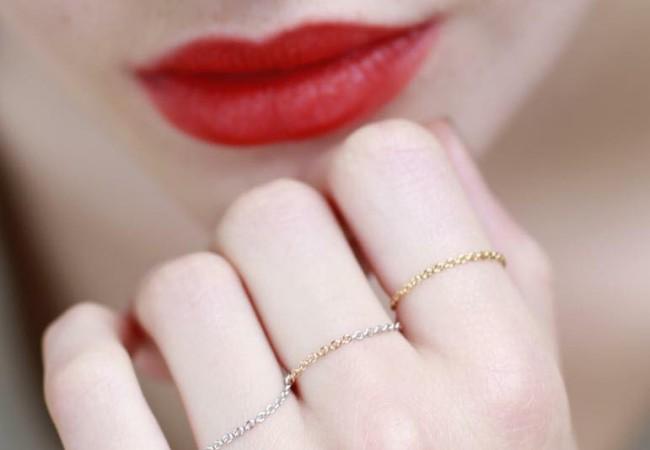 MassaKre jewelery – bijoux de créateurs – Karine Marsac