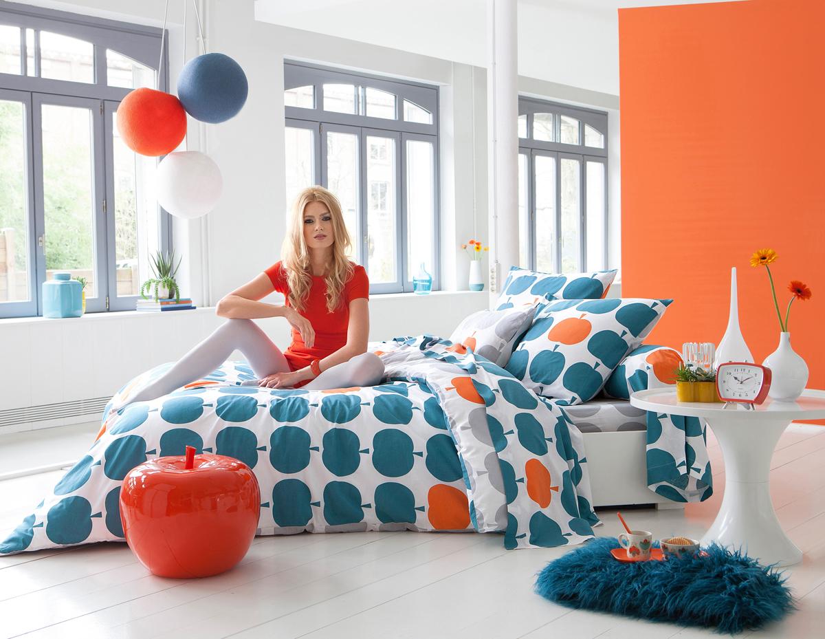linge de lit becquet Becquet vous présente ses rééditions Automne Hiver 2016   linge de  linge de lit becquet