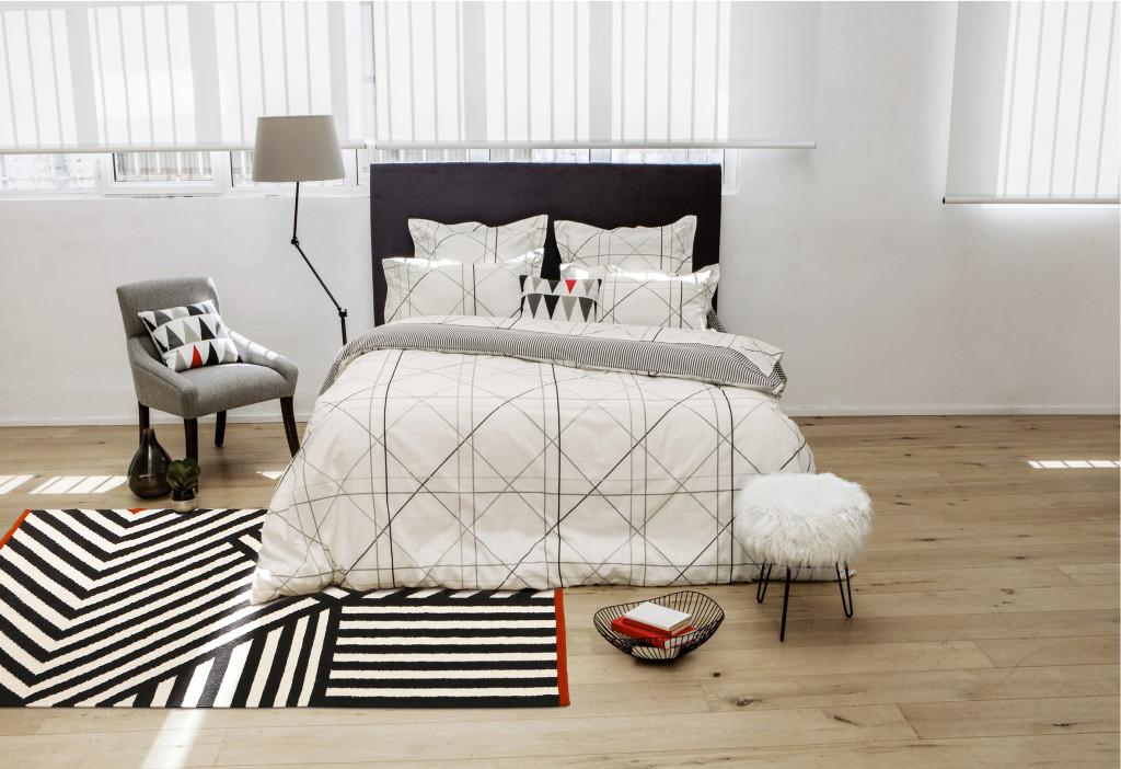-becquet-linge de lit