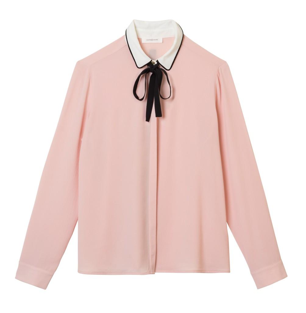 cache-cache-chemise-lavaliere-rose-poudre-29-99e