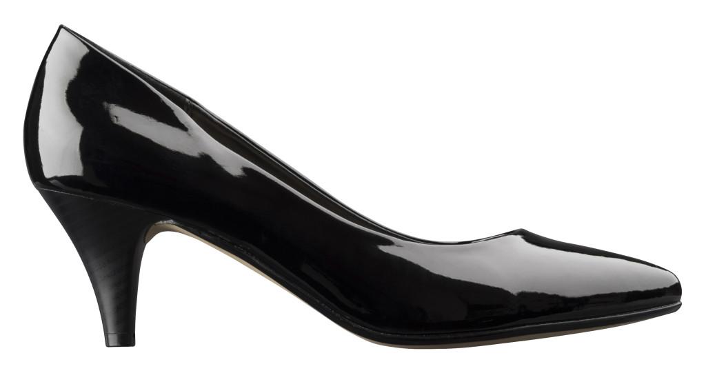 cache-cache-escarpins-en-vernis-noirs-25-99e