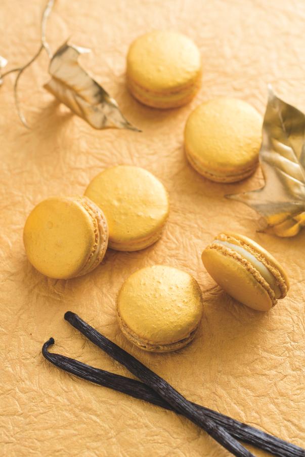 macarons-noel-ambiance