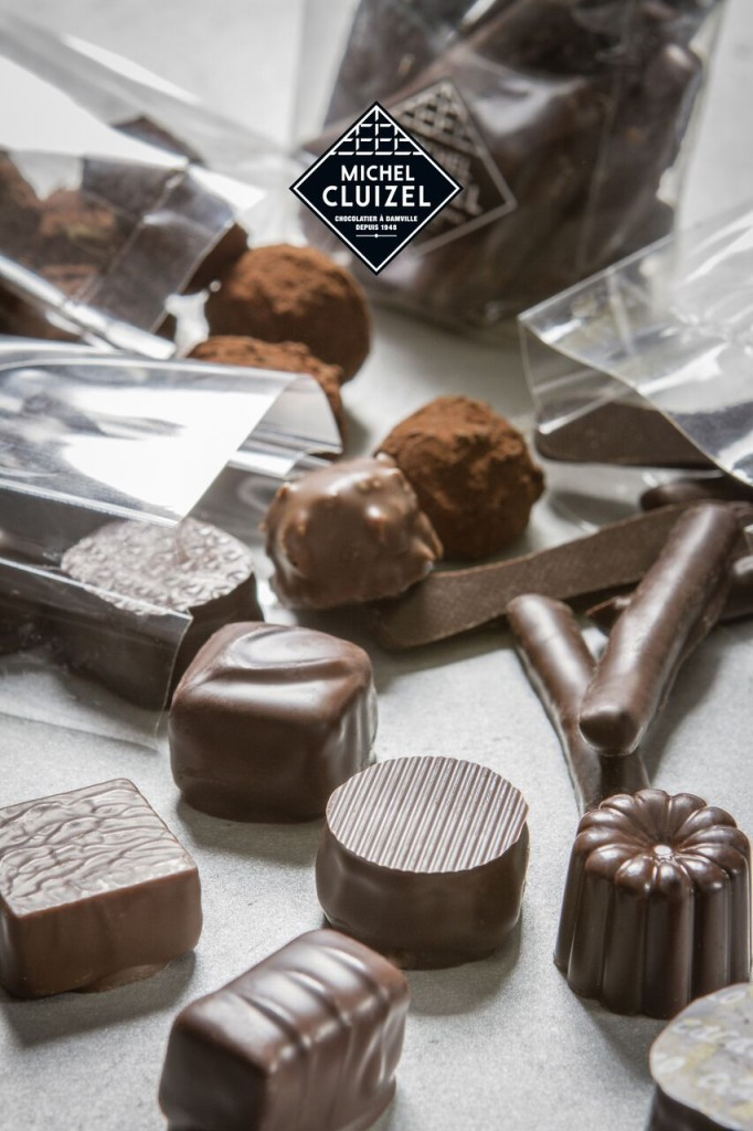 manufacture-cluizel-chocolats-noel-collection