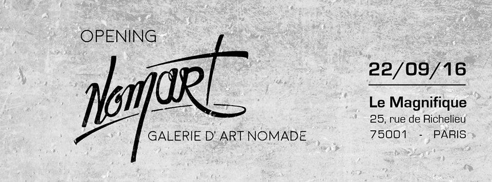 nomart-galerie-dart-nomade