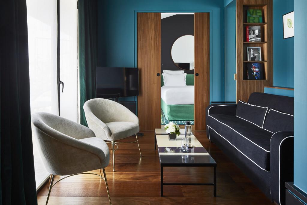 salon-suite-st-roch