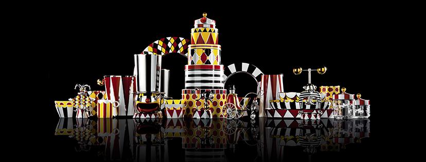 alessi-circus