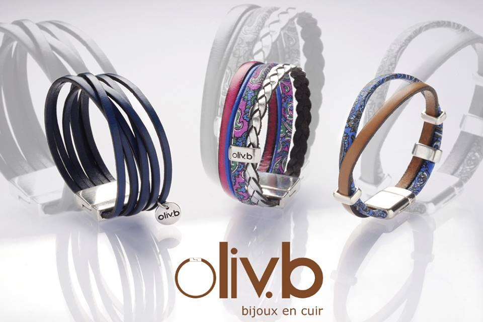 bijoux-oliv-b