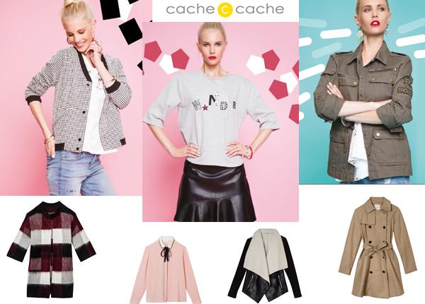 cache-cache-collection-automne-hiver-2016-2017