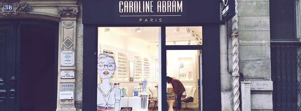 caroline-abram-lunettes
